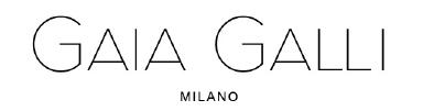 Gaia Galli