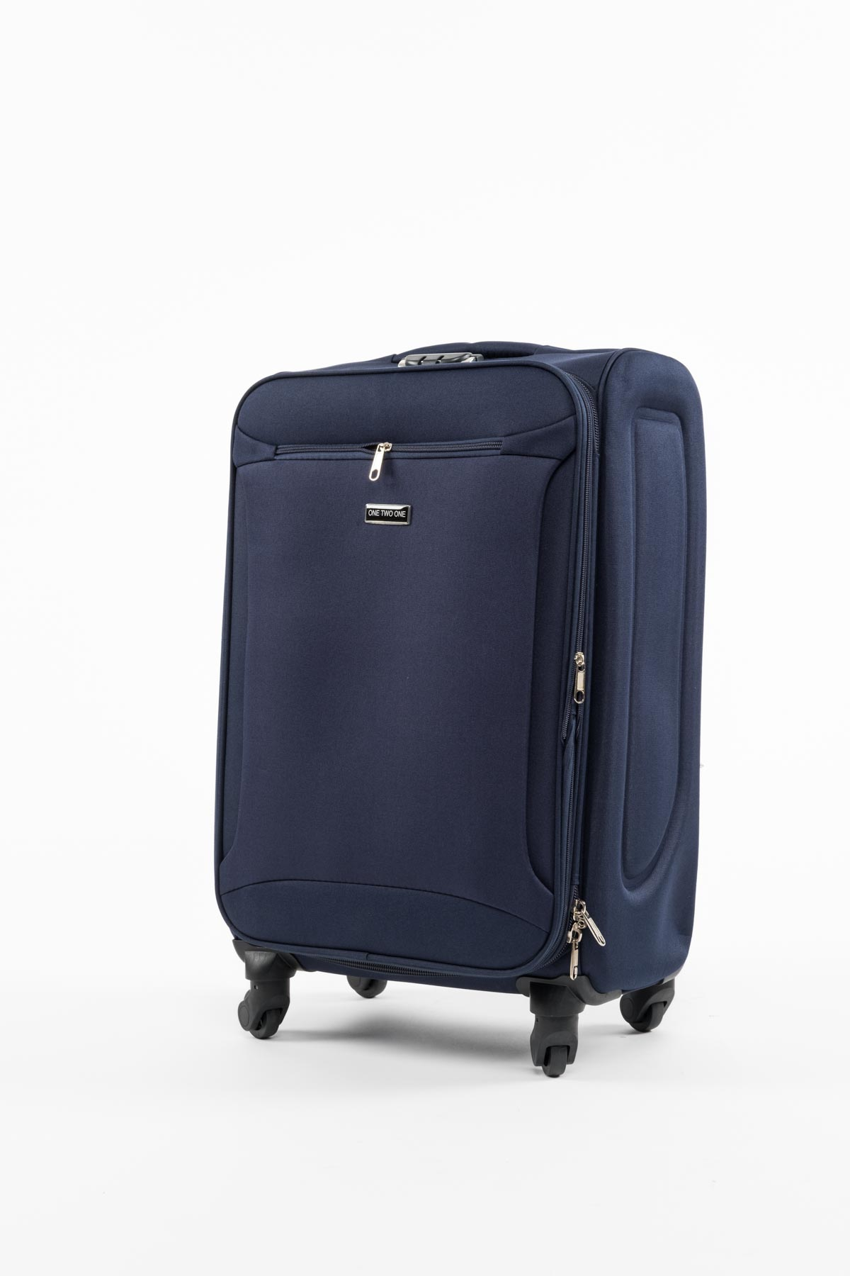 valigia,blu