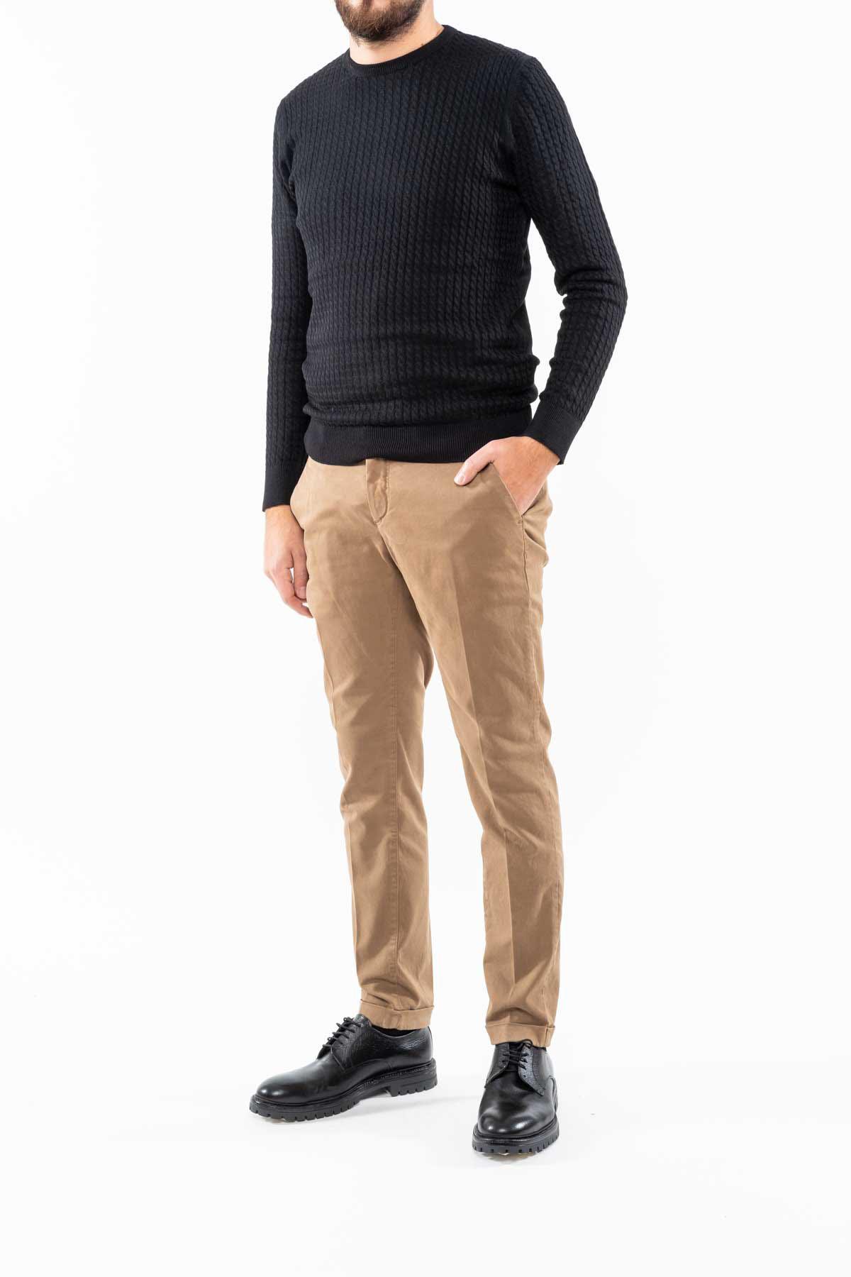 jeans,beige
