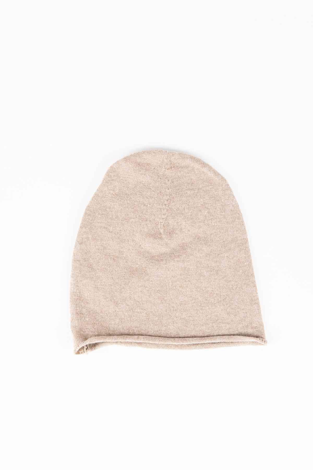 cappello,tortora