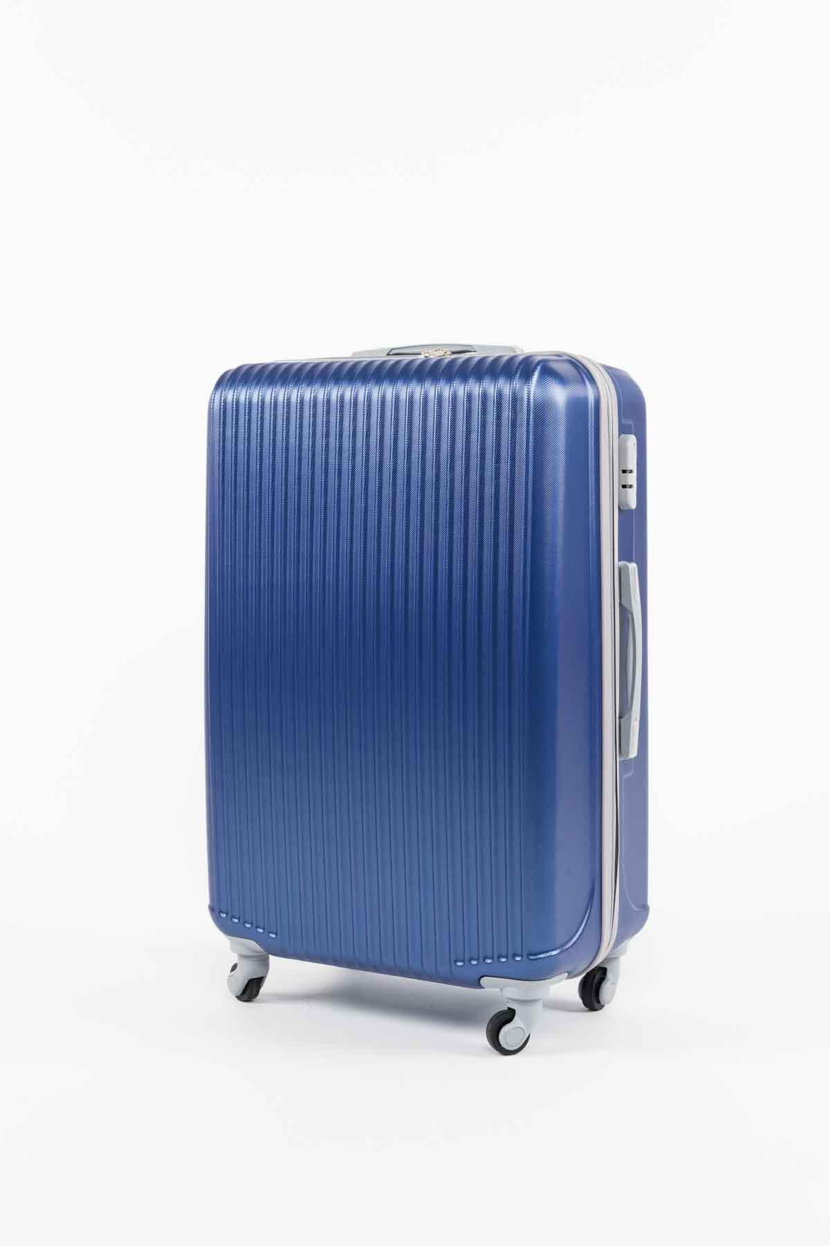 valigia,royal