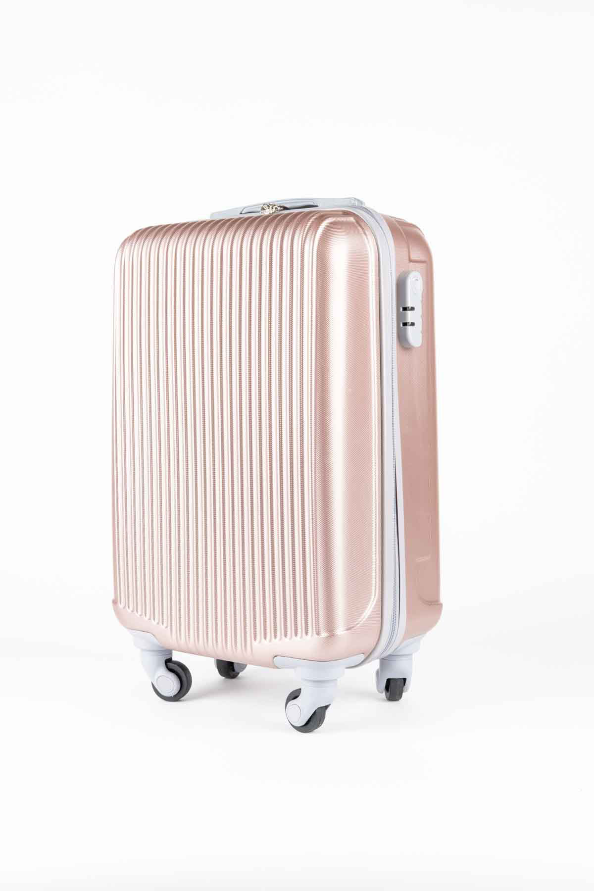 valigia,beige