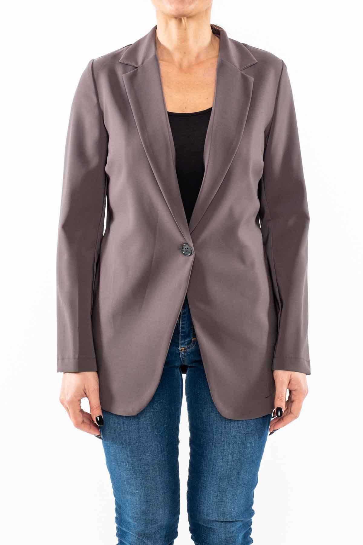 giacca,grigio