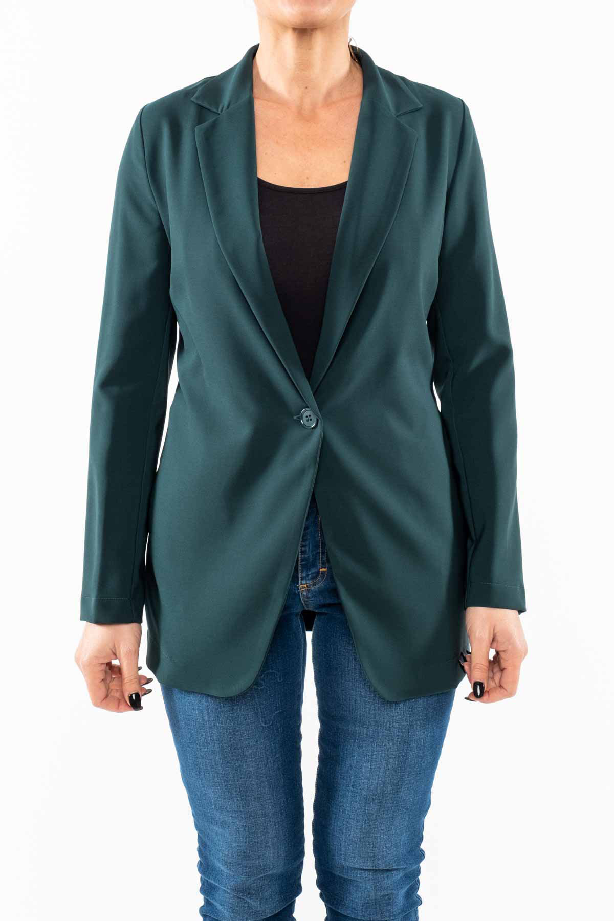 giacca,verdone