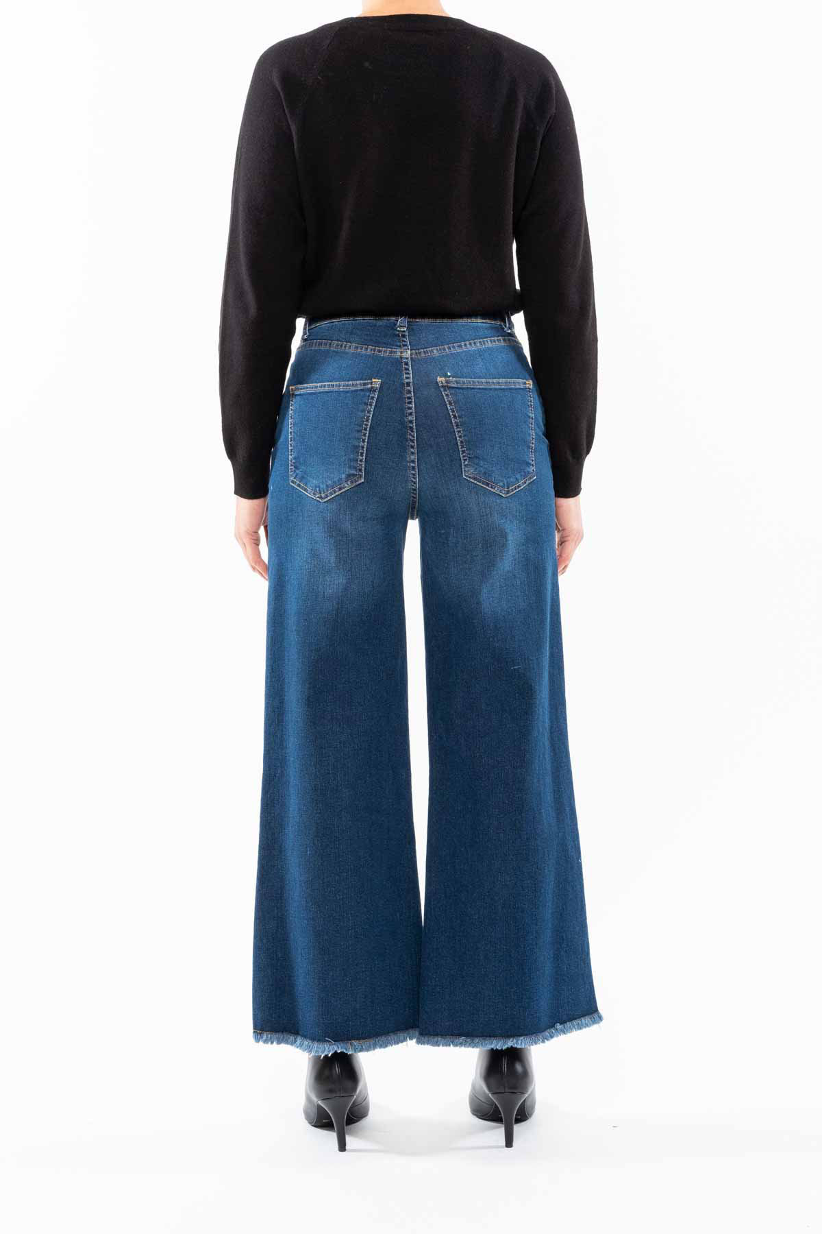 jeans,blu