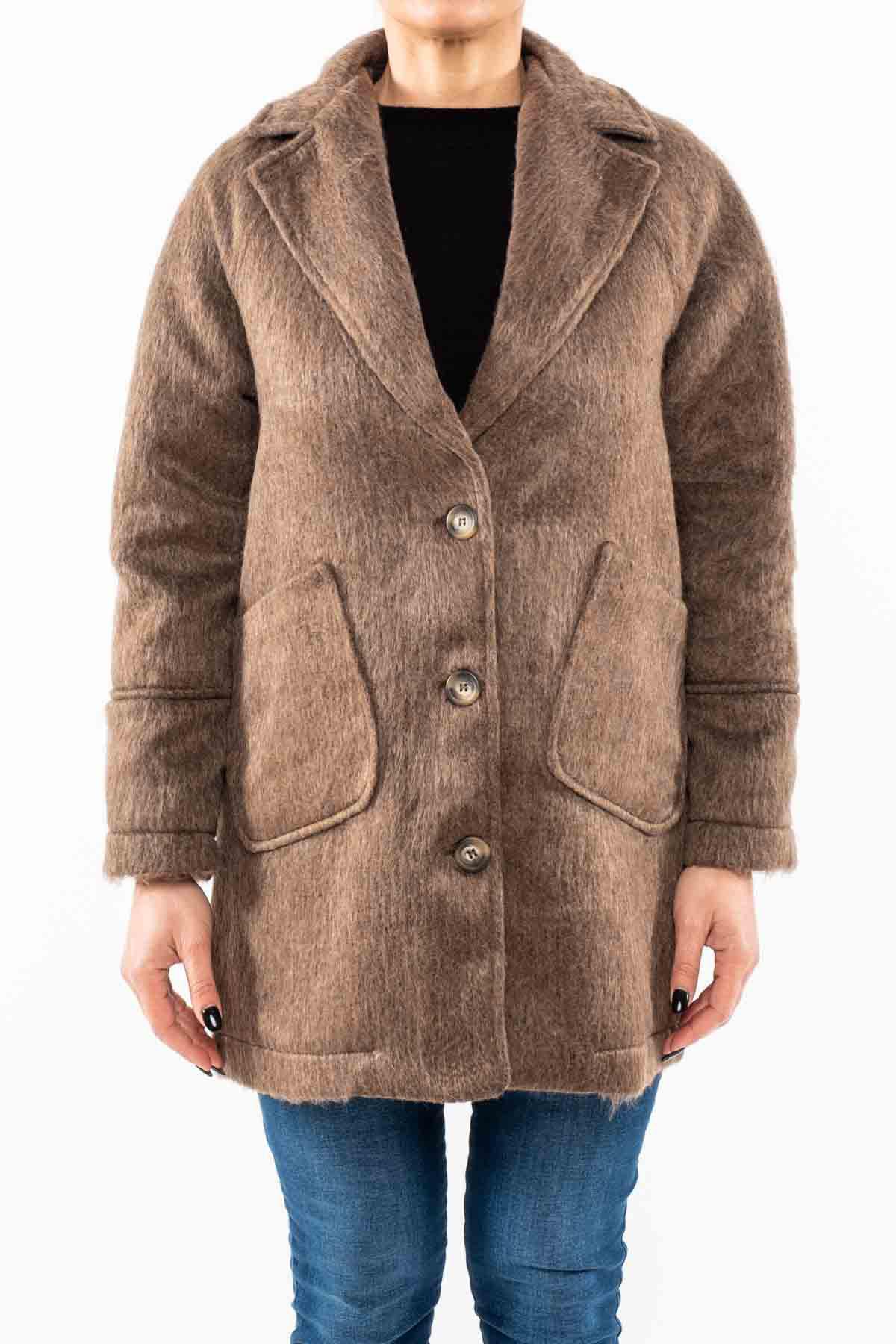 cappotto,terra