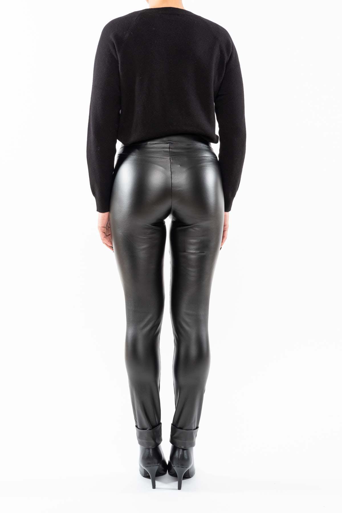 leggings,nero