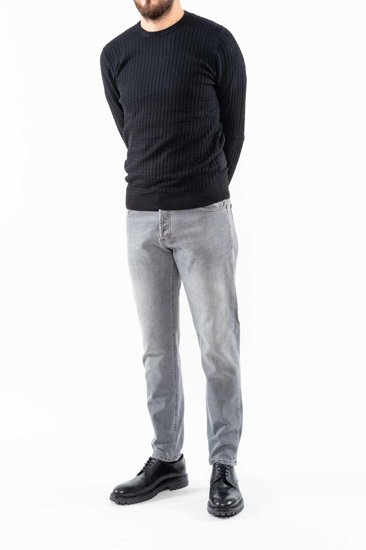 jeans,grigio