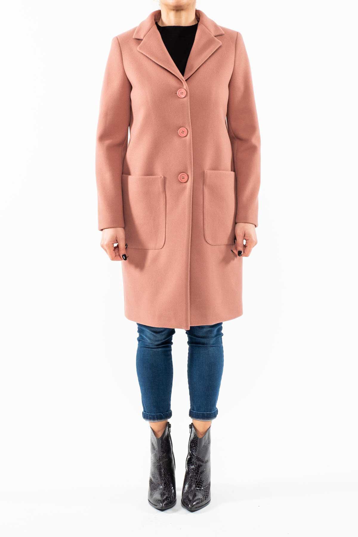 cappotto,cipolla