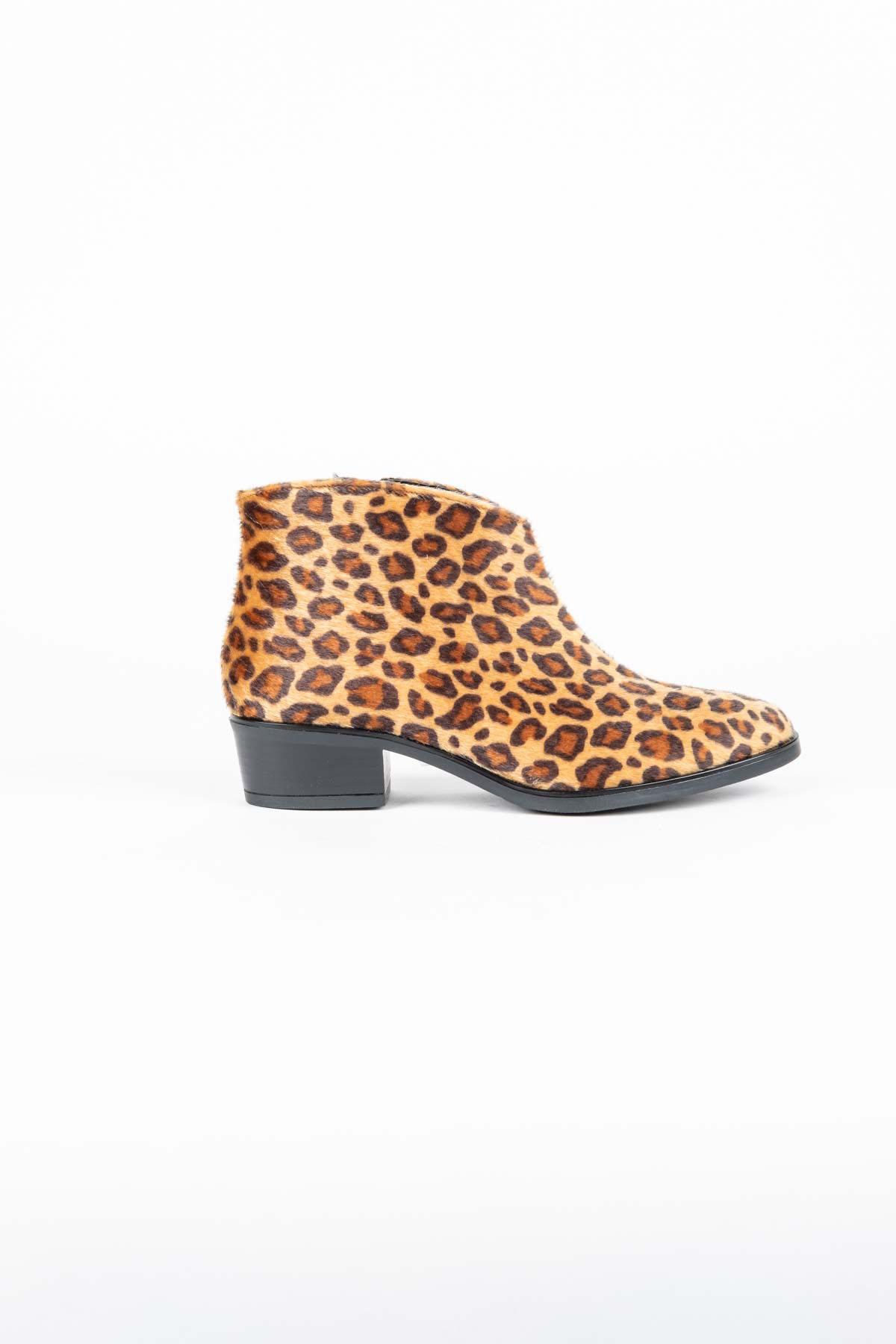 scarpa,maculato