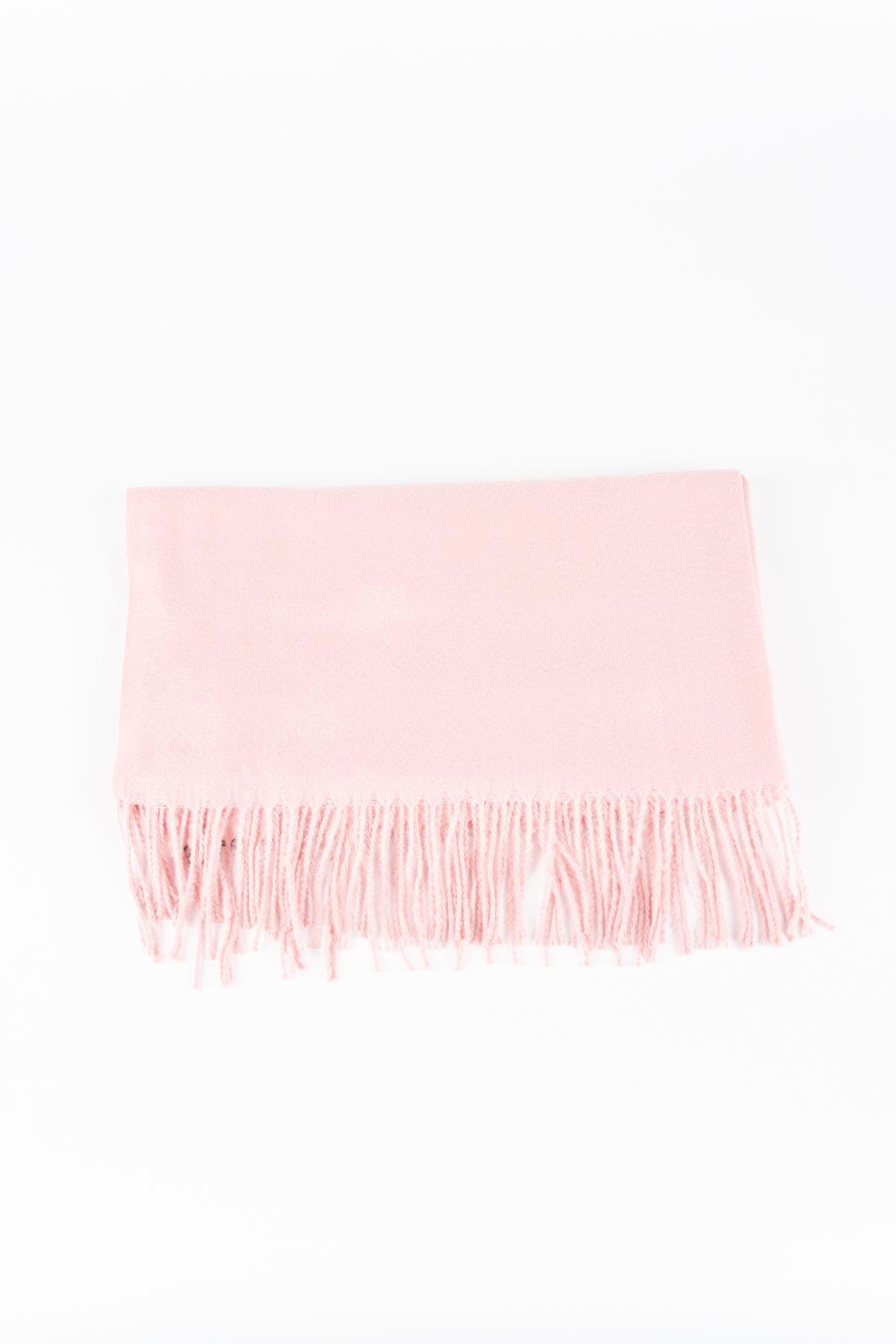 sciarpa,pink