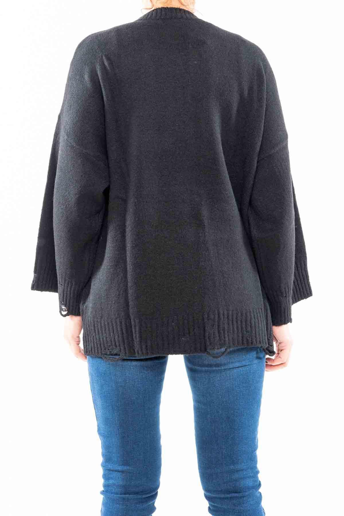 maglia,nero