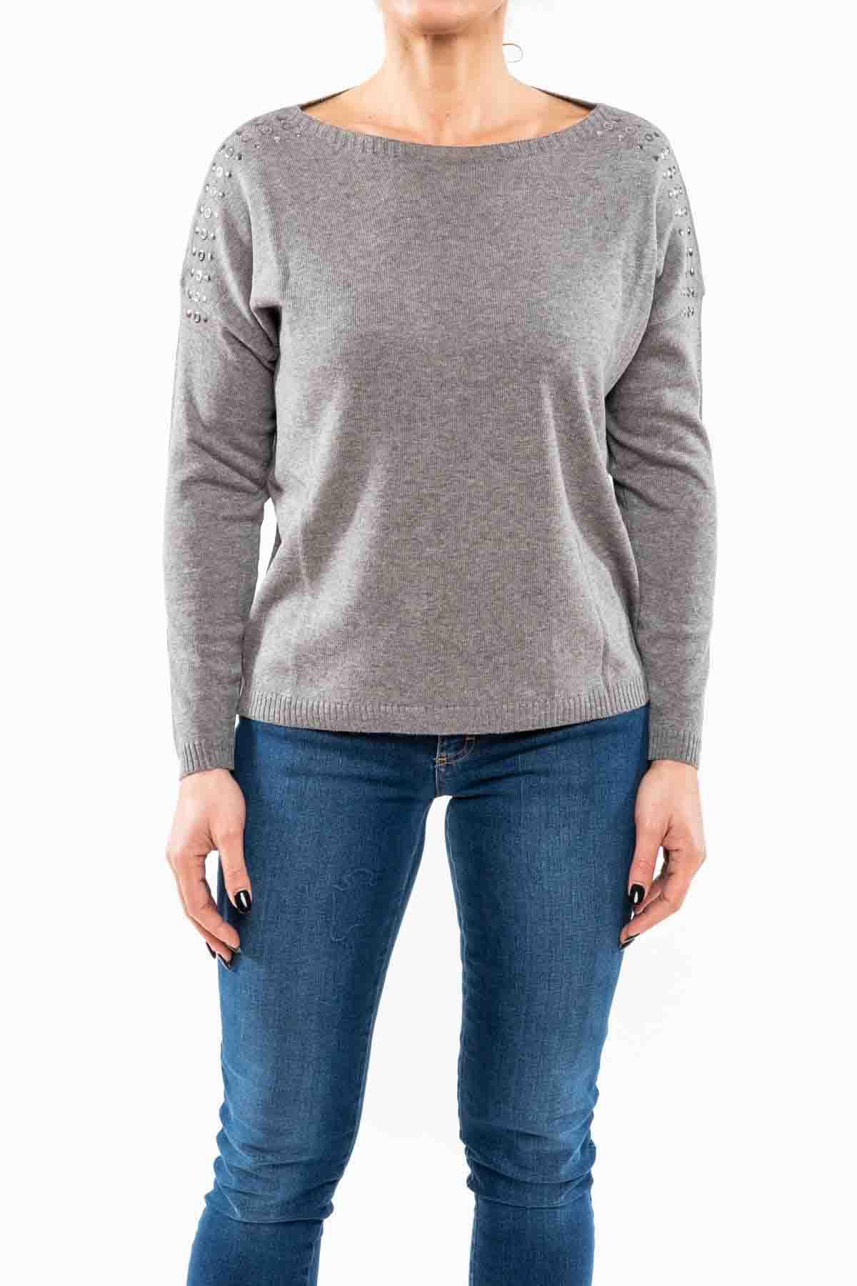 maglia,grigio