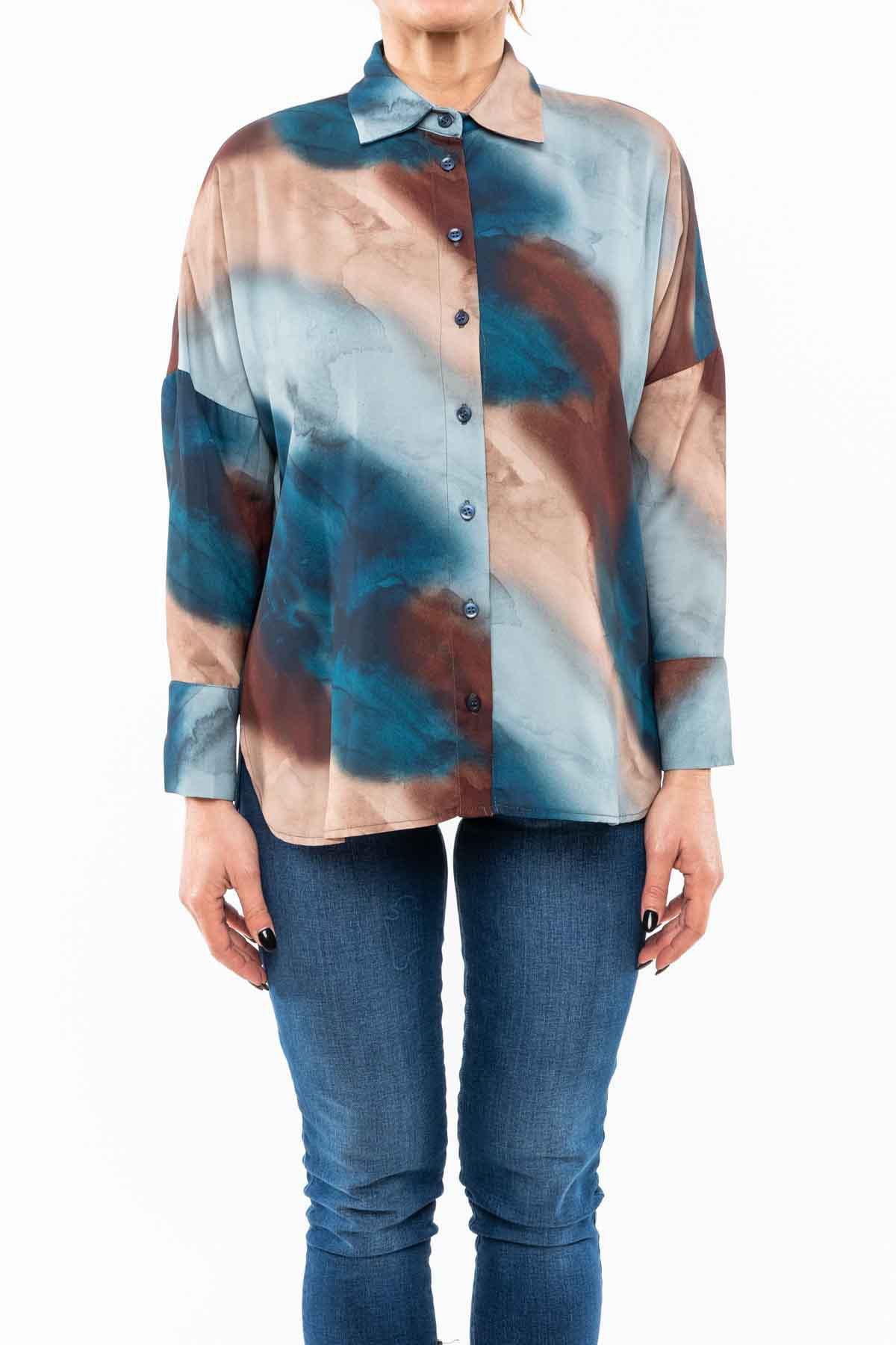 camicia,azzurro
