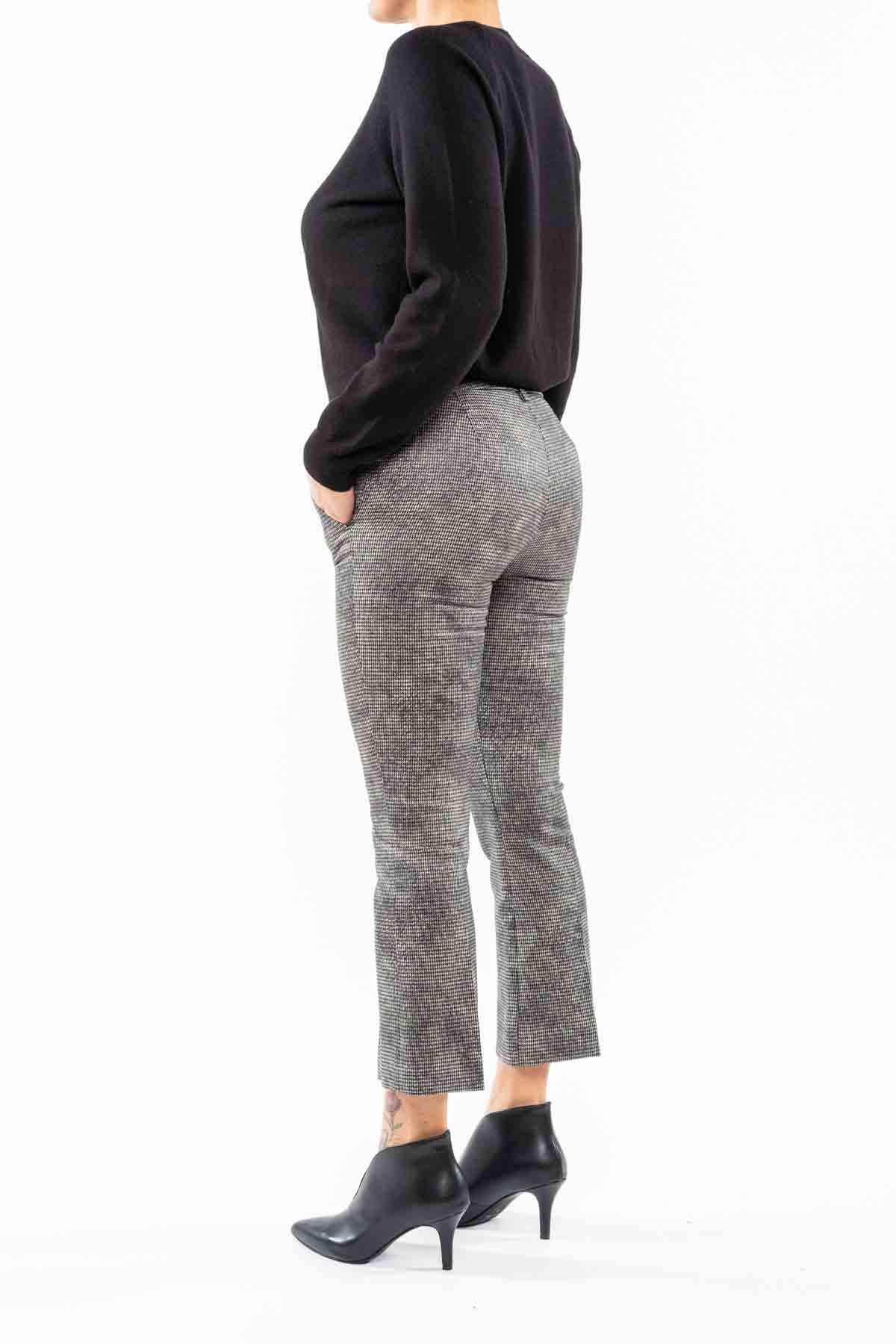 pantalone,nero