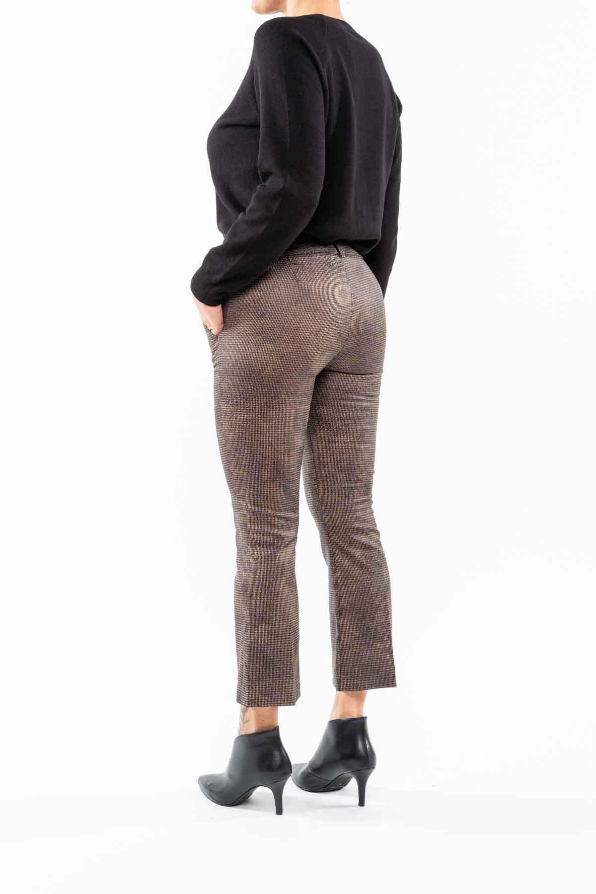 pantalone,moro