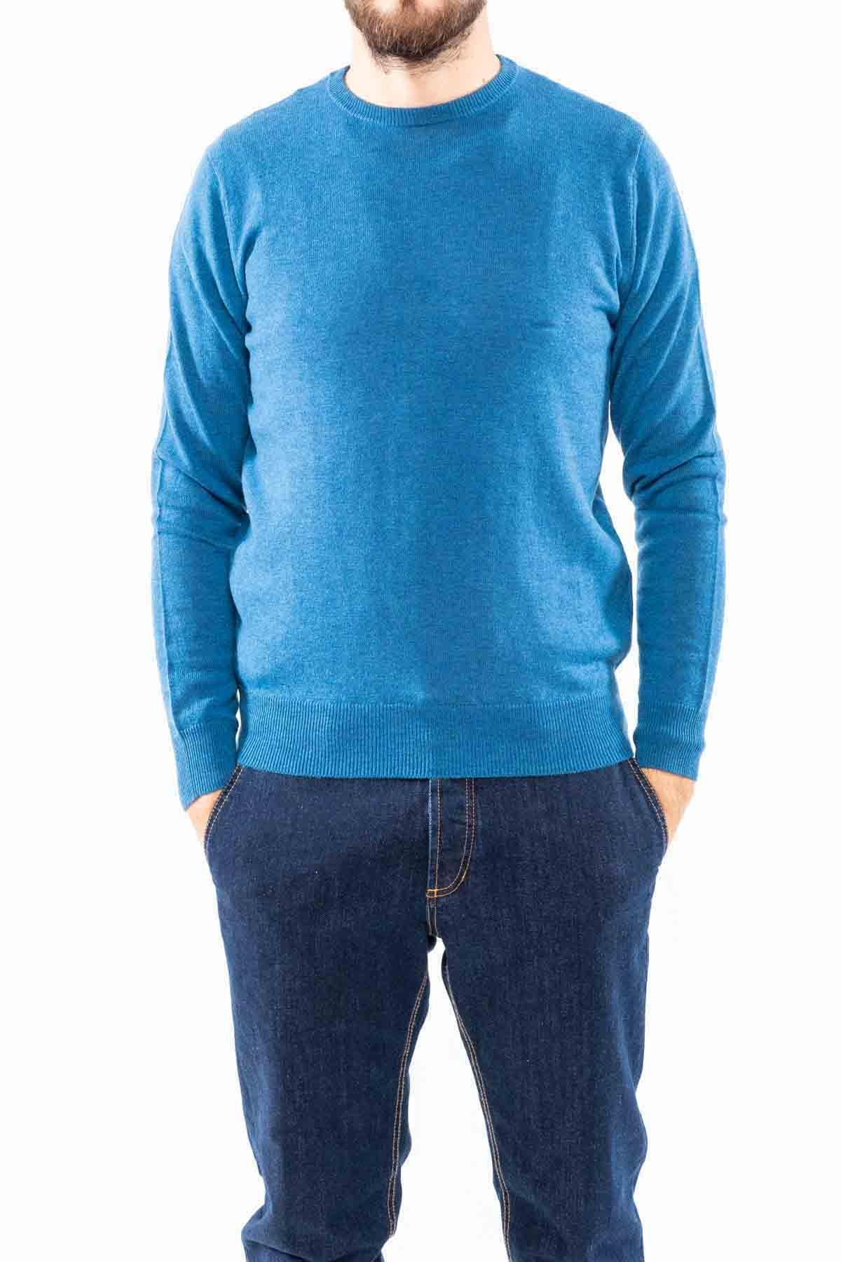 maglia,azzurro