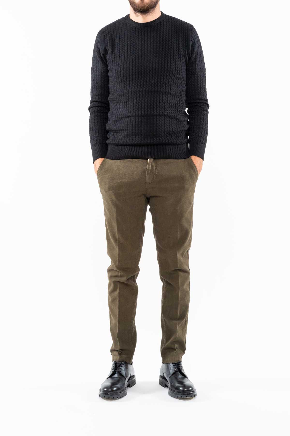 pantalone,militare