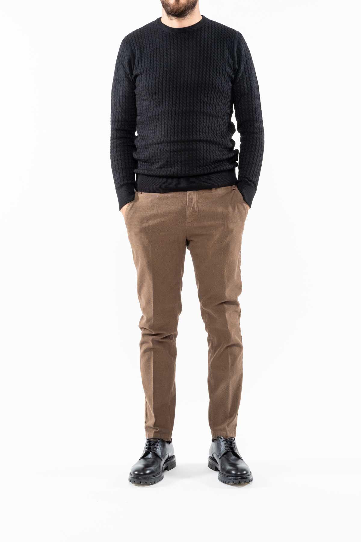 pantalone,beige