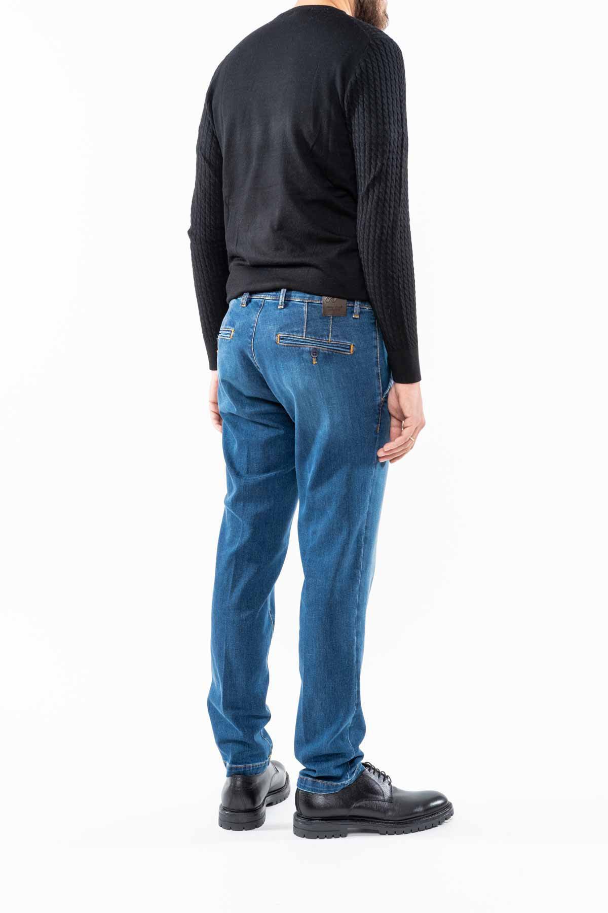 jeans,chiaro