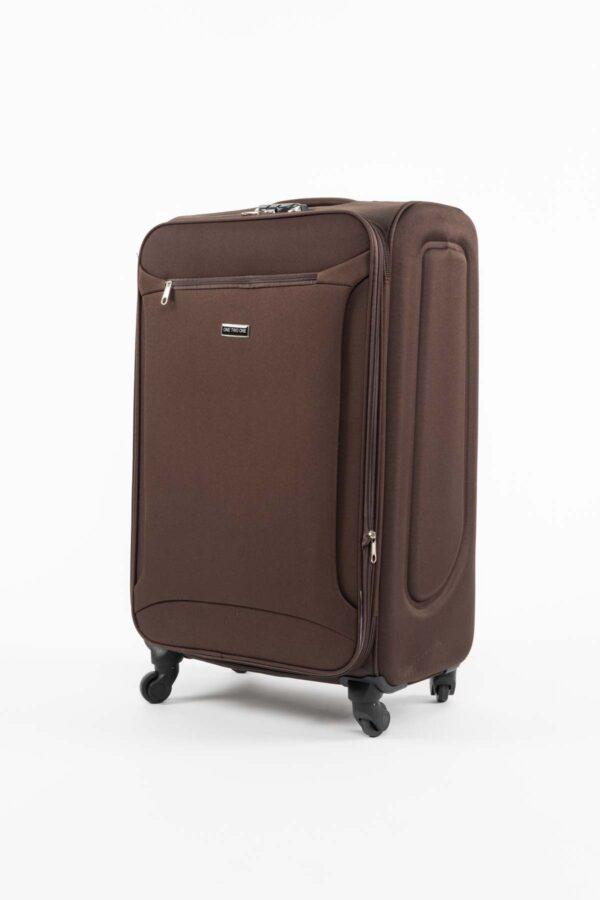 valigia,brown