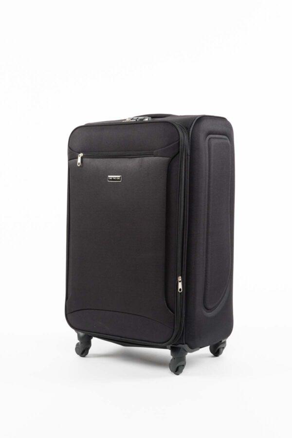 valigia,black